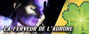 Nantes - Génie du Bonheur et Danse